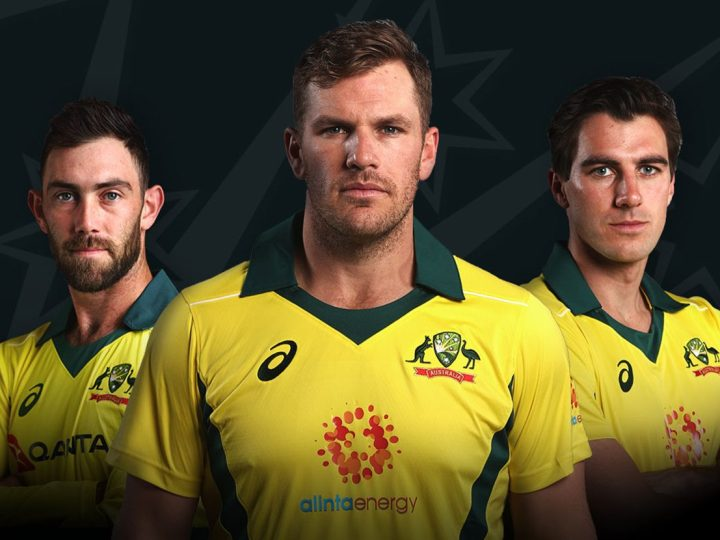 Australia vs Bangladesh : Australia heading for WC win