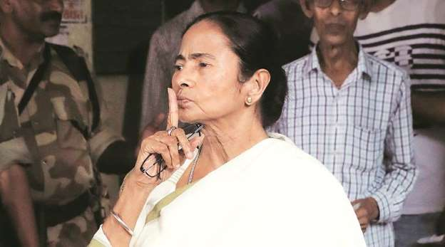 Mamata Banerjee Losing Bengal? West Bengal Assembly Election