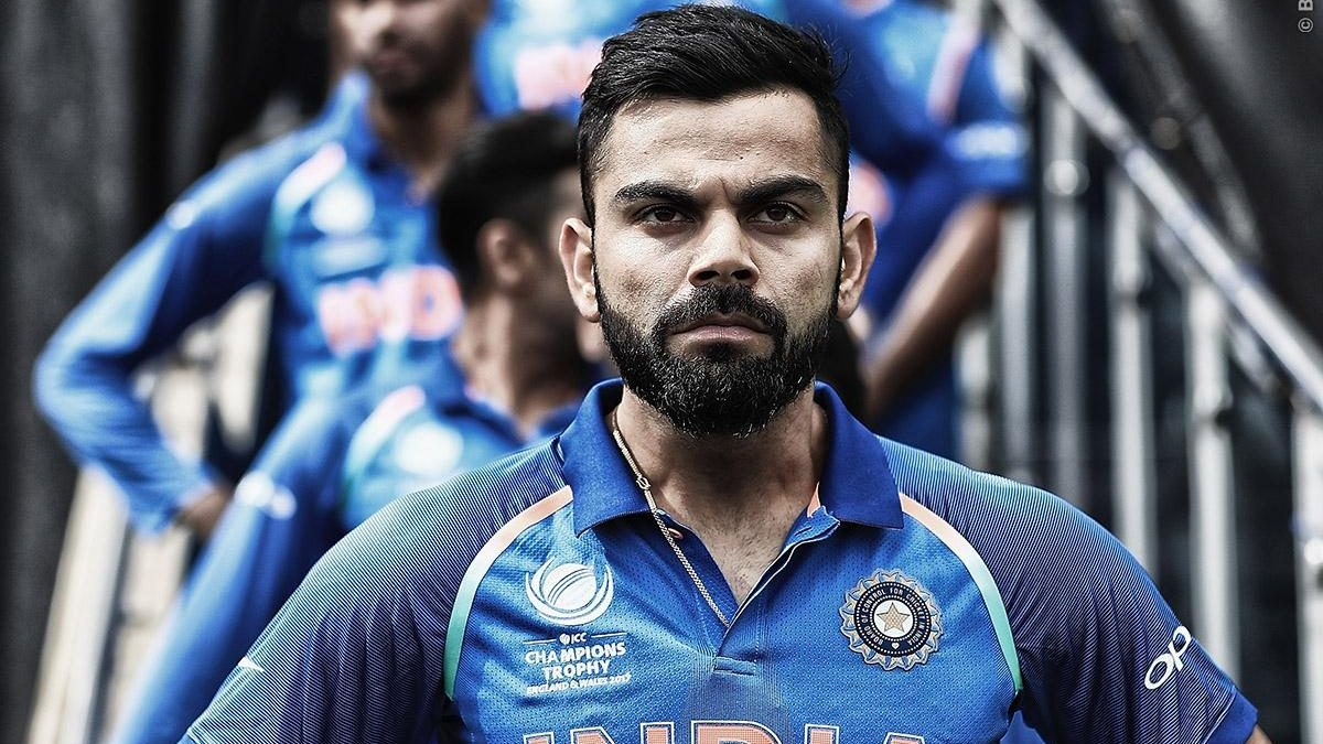 India vs Afghanistan : India on the way to the semi-final.