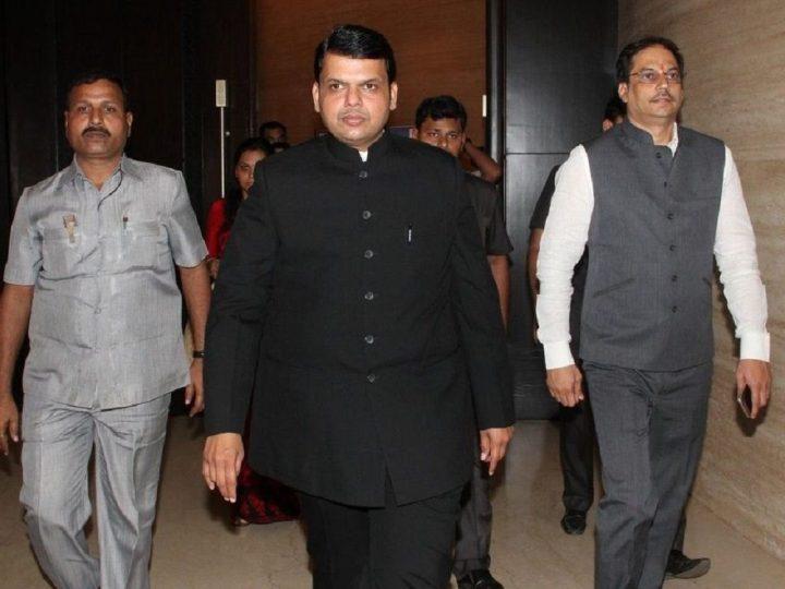 Lok Sabha State wise seats Prediction: NDA seen surging to 275 seat -