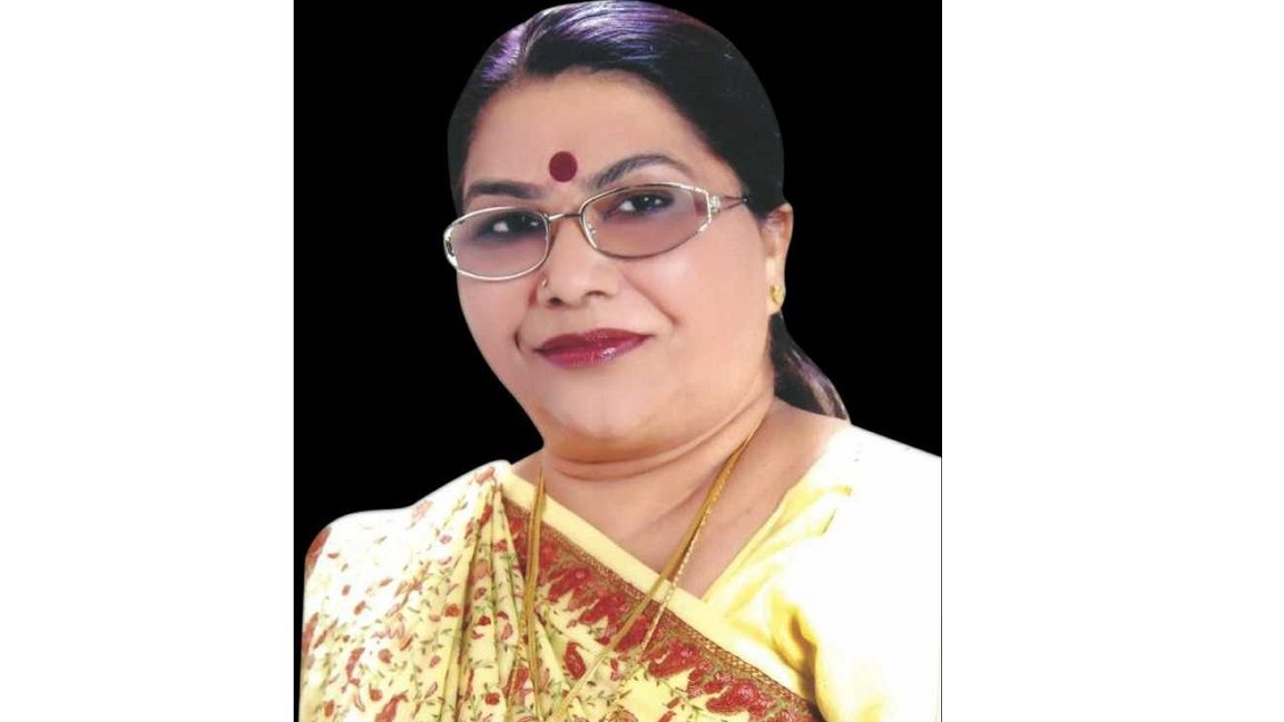 Santosh Chauhan Sarvan, MLA, Maulana (SC) : Achievements