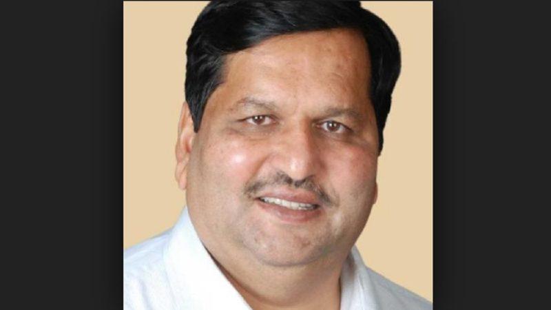 Mangal Prabhat Lodha, MLA, Malabar Hills, MH : Achievements