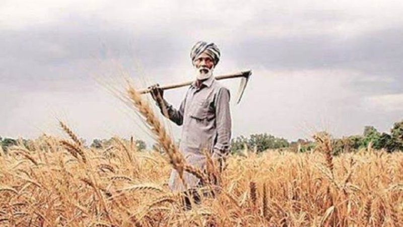 PM- Kisan : Is Economic Slowdown Preventing Disbursement of Funds?