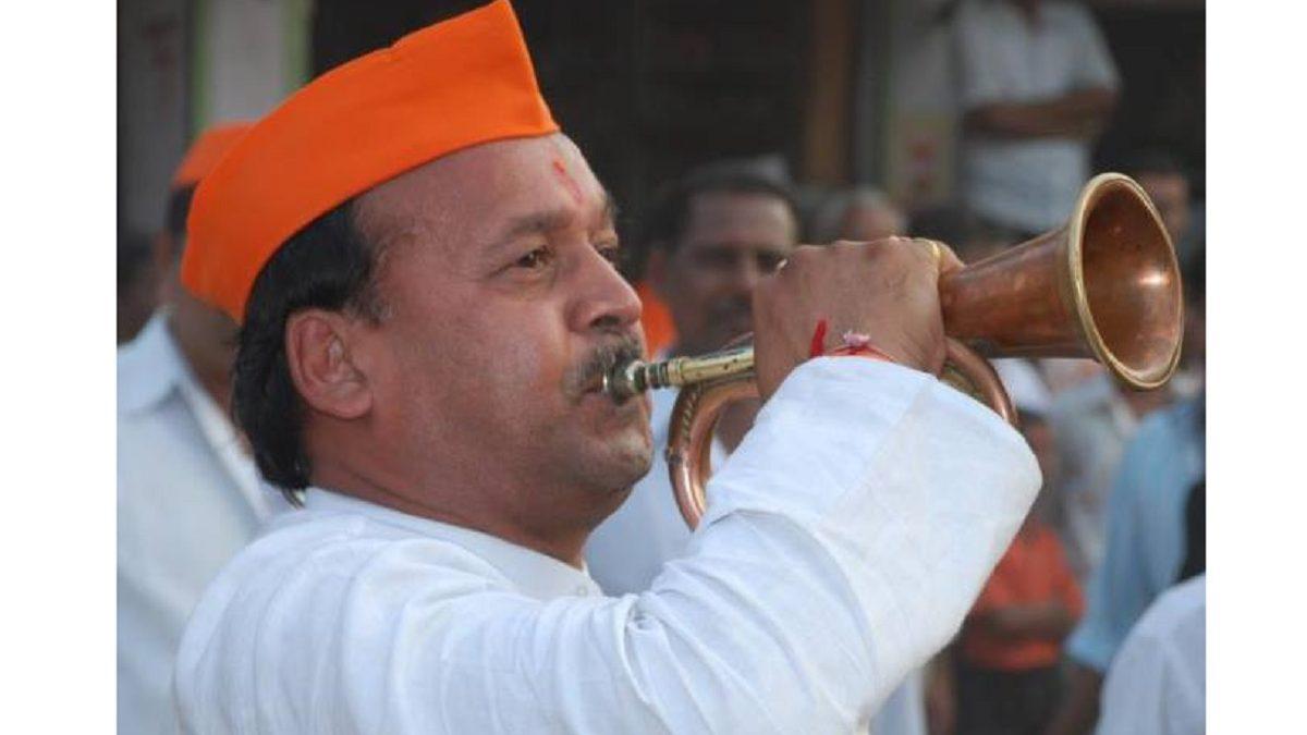 Chainsukh Sancheti, MLA, Malkapur Constituency, Buldhana : Achievements