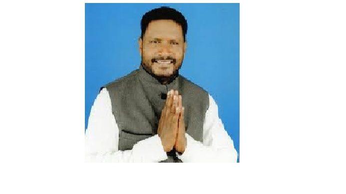 Dashrath Gagrai, MLA, KHARSAWAN (ST) : Achievements