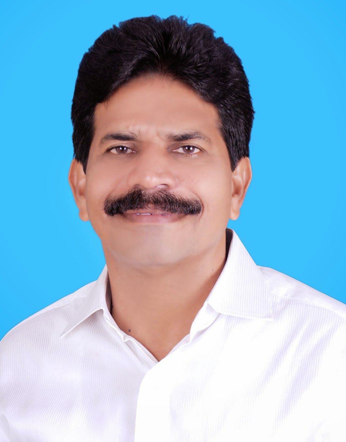 Captain R Tamil Selvan, MLA, Sion-Koliwada, Maharashtra: Achievements