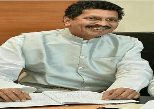 Deepak Vasant Kesarkar, MLA, Sawantwadi, Maharashtra: Achievements