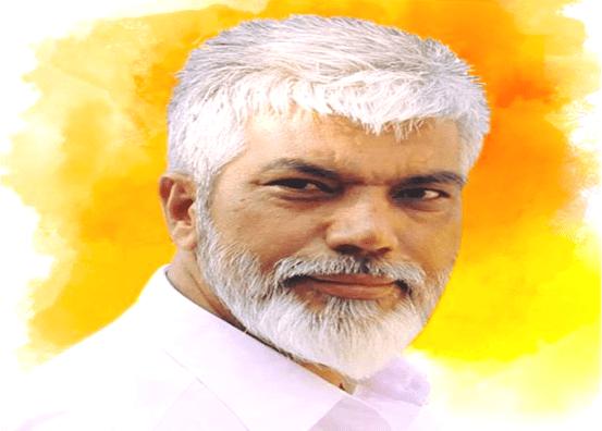 Dadaji Dagadu Bhuse, MLA, Malegoan (Outer) : Achievements