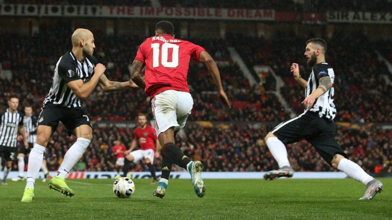 Prediction Game Stats: Manchester vs Sheffield