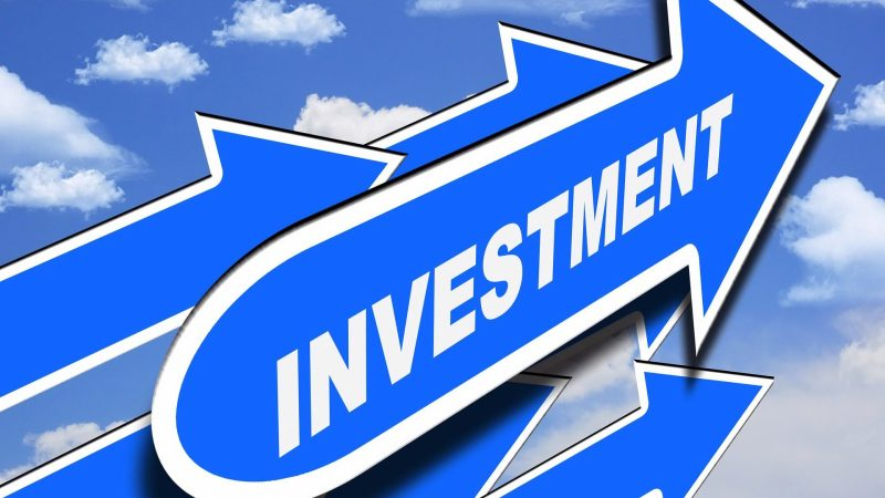 A few Insights about Household Savings and Investments