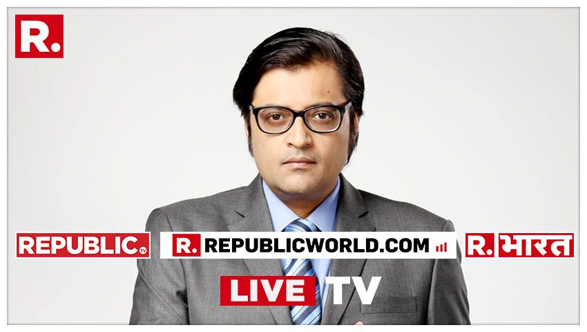Republic vs TimesNow, Who leads in which State?