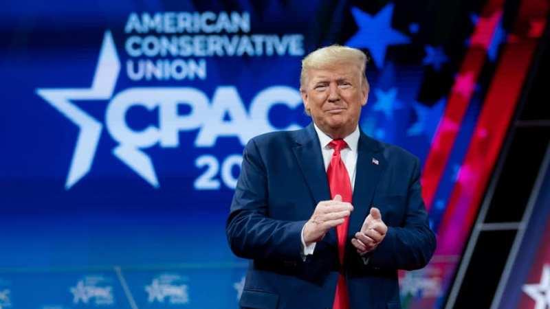 Stunning Jobs Report: Trump Shocks Economists