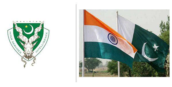 Shameful : Pakistan's ISI harass Indian Diplomats