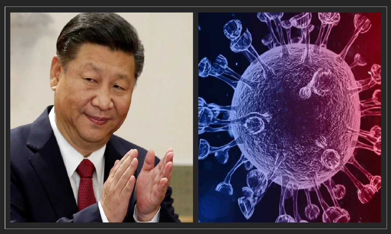 After Corona, New Chinese Virus Found, Could it result In Pandemic?