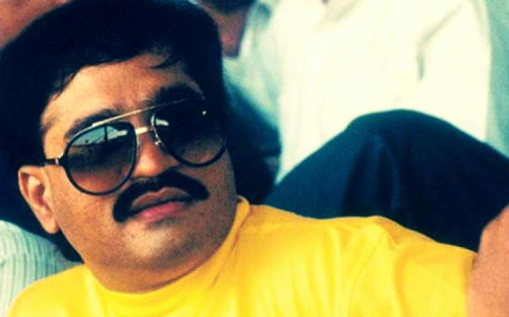 India's Most Wanted Dawood Ibrahim Tests Positive for Coronavirus?