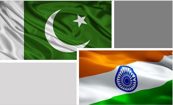 Shocking: Two India Staffers in Pakistan Goes Missing