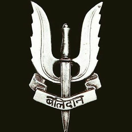 Top 4 Indian Commando/ Special Forces of India