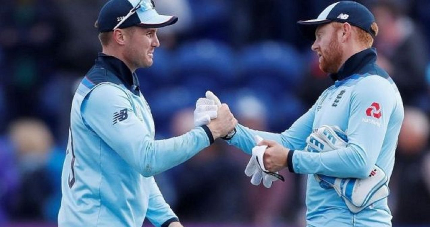 ENG vs IRE Dream11 Prediction and Analysis