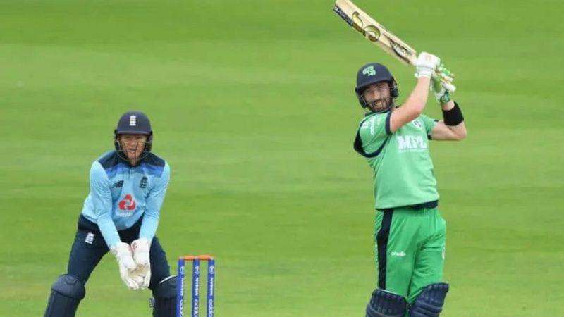 England vs Ireland 2nd ODI Dream11 Prediction