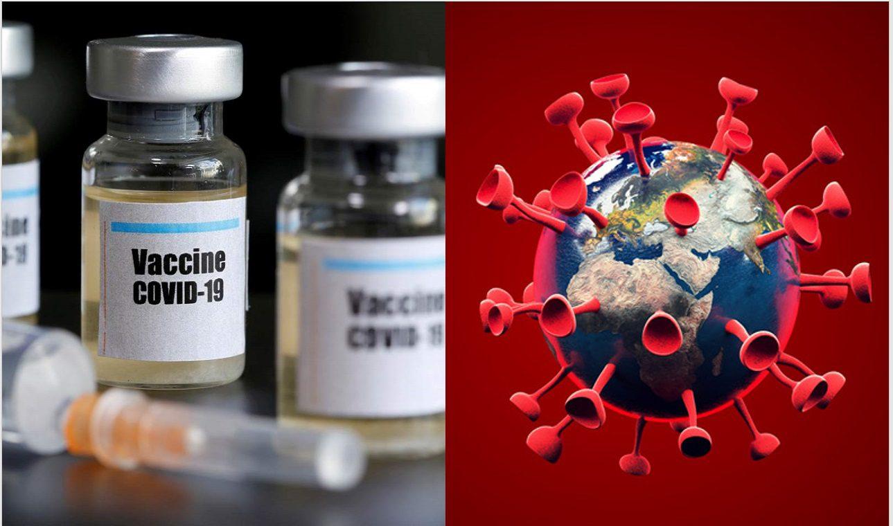 Five Good News From India and Around the World Amid Coronavirus Pandemic