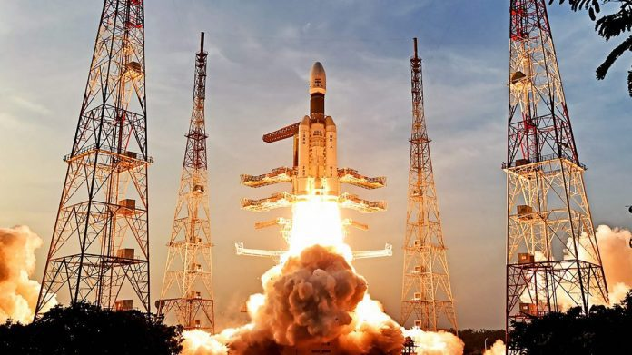 ISRO: How much do Indians know about it? Not much!