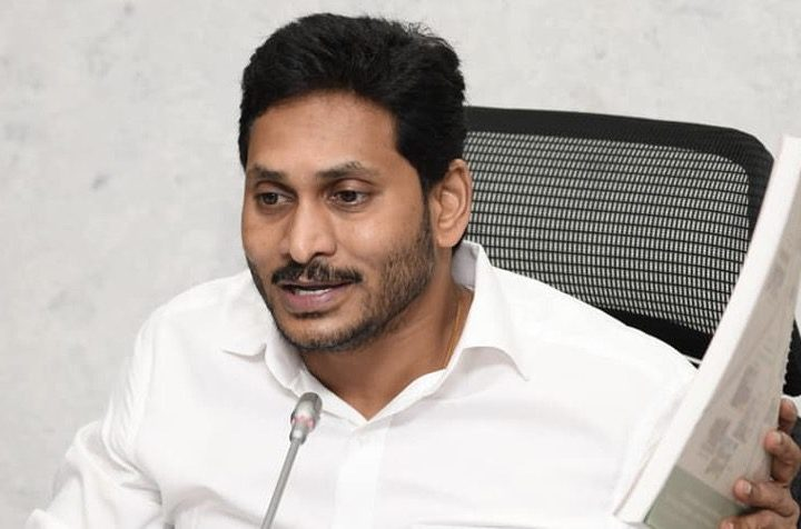 COVID crisis: Andhra crashes to the bottom