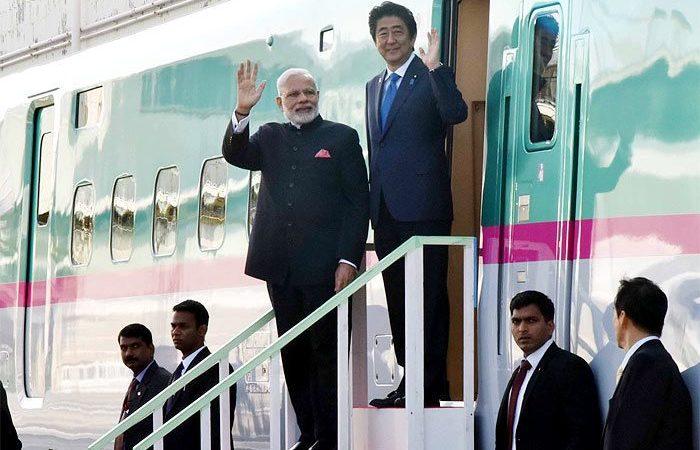 Private Trains: Major Reform move by PM Modi