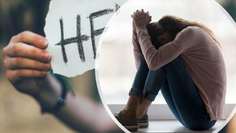 Noida Teen Suicide