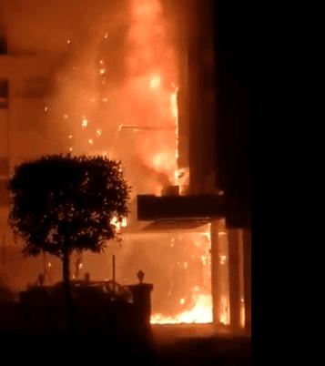 Andhra Pradesh COVID update: Kurnool, East Godavari in Trouble