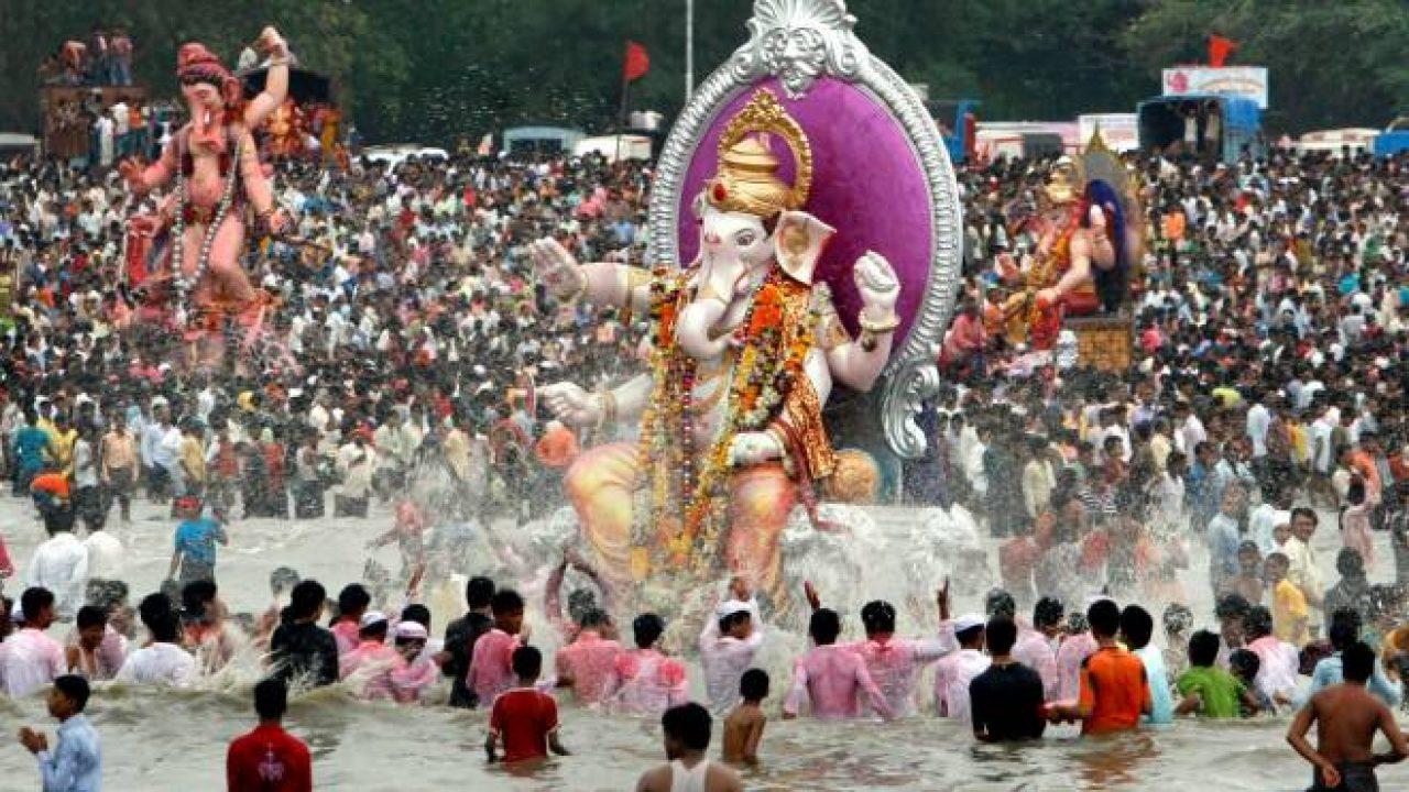 10 Best Ganesh Chaturthi Quizzes Online