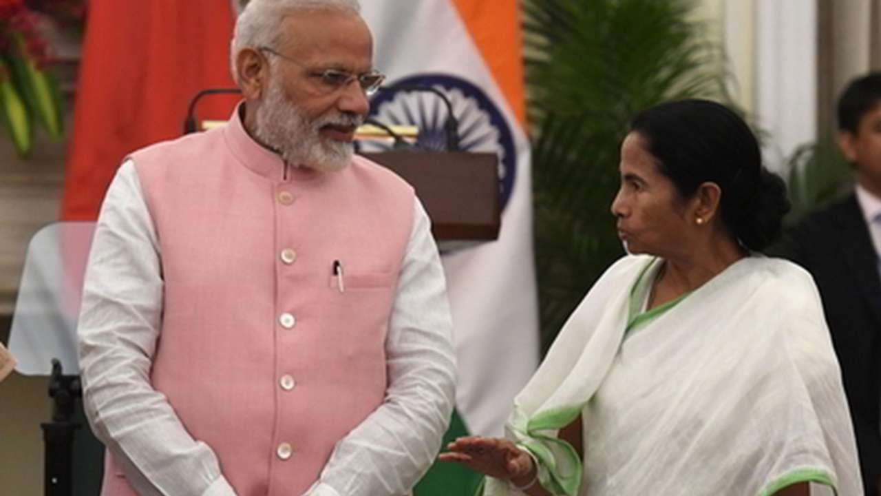 PM Kisan: Why Mamata is resisting  implementation in Bengal?