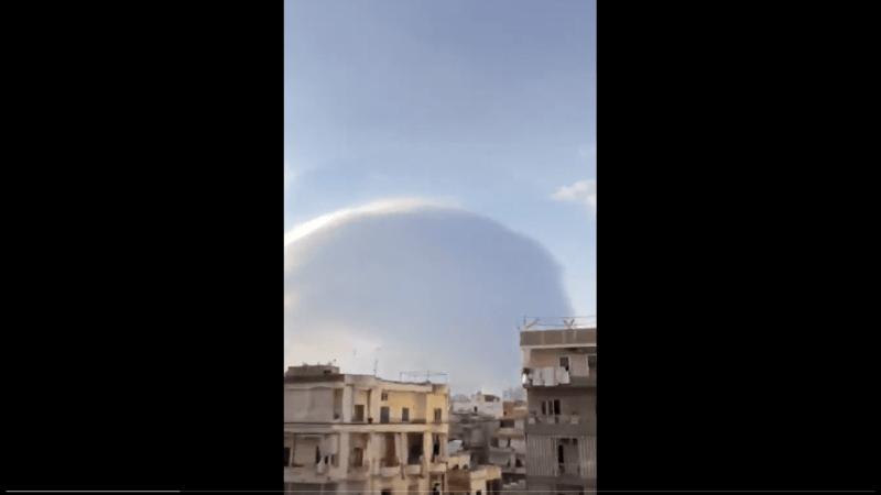 Beirut Blasts: 10 Videos