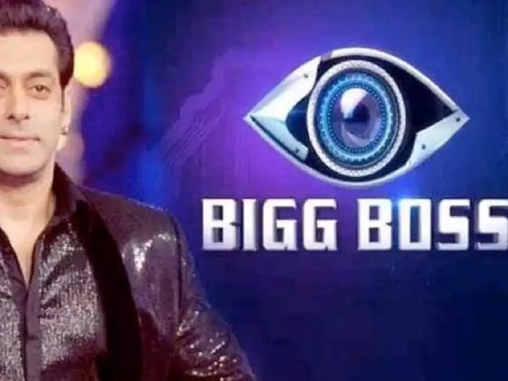 Bigg Boss 14 Episode Today Latest News, Updates of Bigg Boss 14