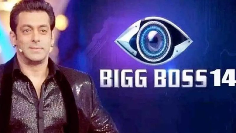 Bigg Boss 14 Episode Today Latest News, Updates of Bigg Boss 14