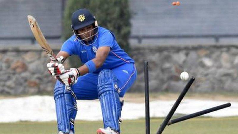 KAR vs PUN Dream11 Team Predictions, Karnataka vs Punjab Dream 11 team
