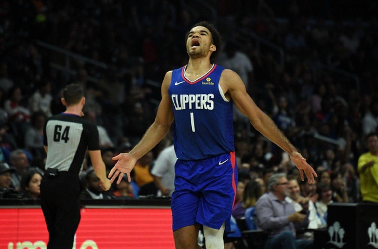 Los Angeles Clippers vs Atlanta Hawks NBA Odds and Predictions (26th January)
