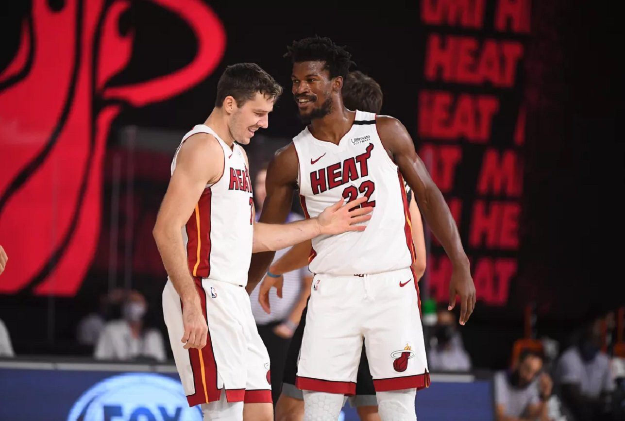 Sacramento Kings vs Miami Heat 18 February: Kings vs Heat NBA Odds and Predictions