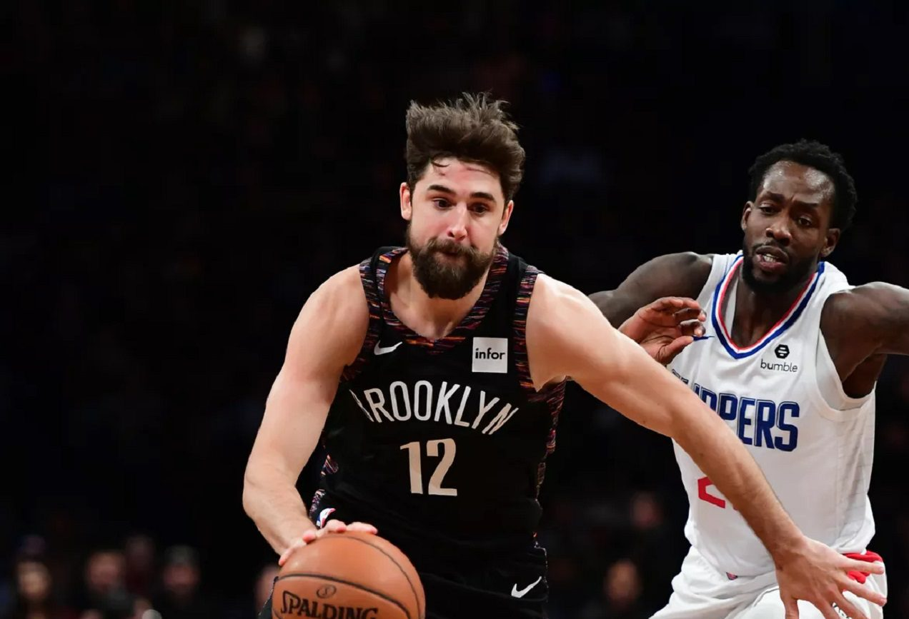 Los Angeles Clippers vs Brooklyn Nets NBA Odds and Predictions