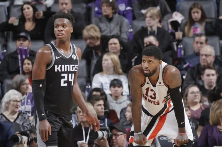 Sacramento Kings vs Los Angeles Clippers NBA Odds and Predictions