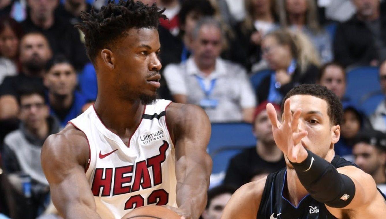 Miami Heat vs Orlando Magic NBA Odds and Predictions: Heat vs Magic 11 March