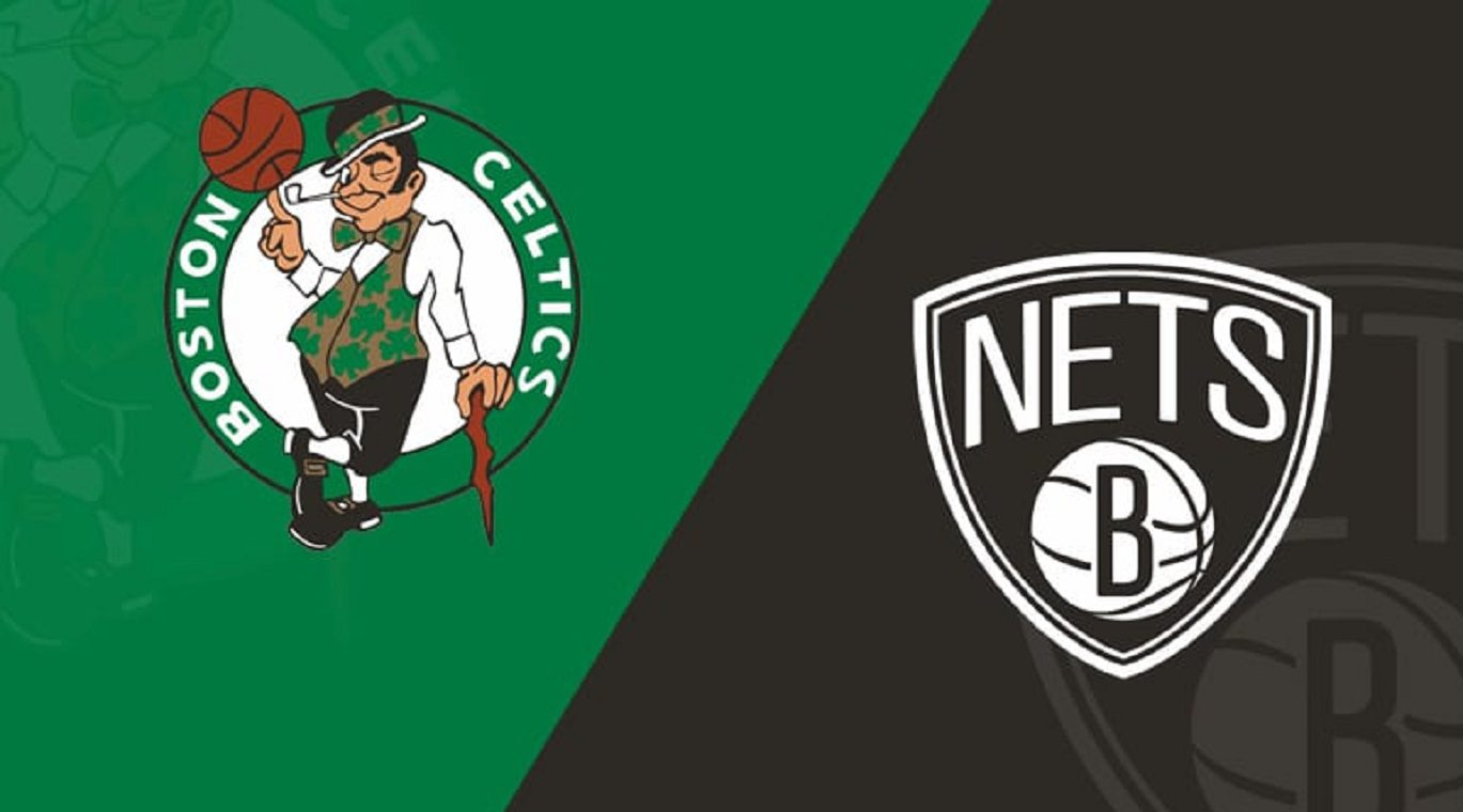 Boston Celtics vs Brooklyn Nets NBA Odds and Predictions