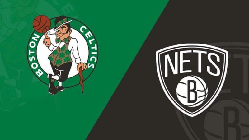 Brooklyn Nets vs Boston Celtics Game 3 NBA Odds and Predictions