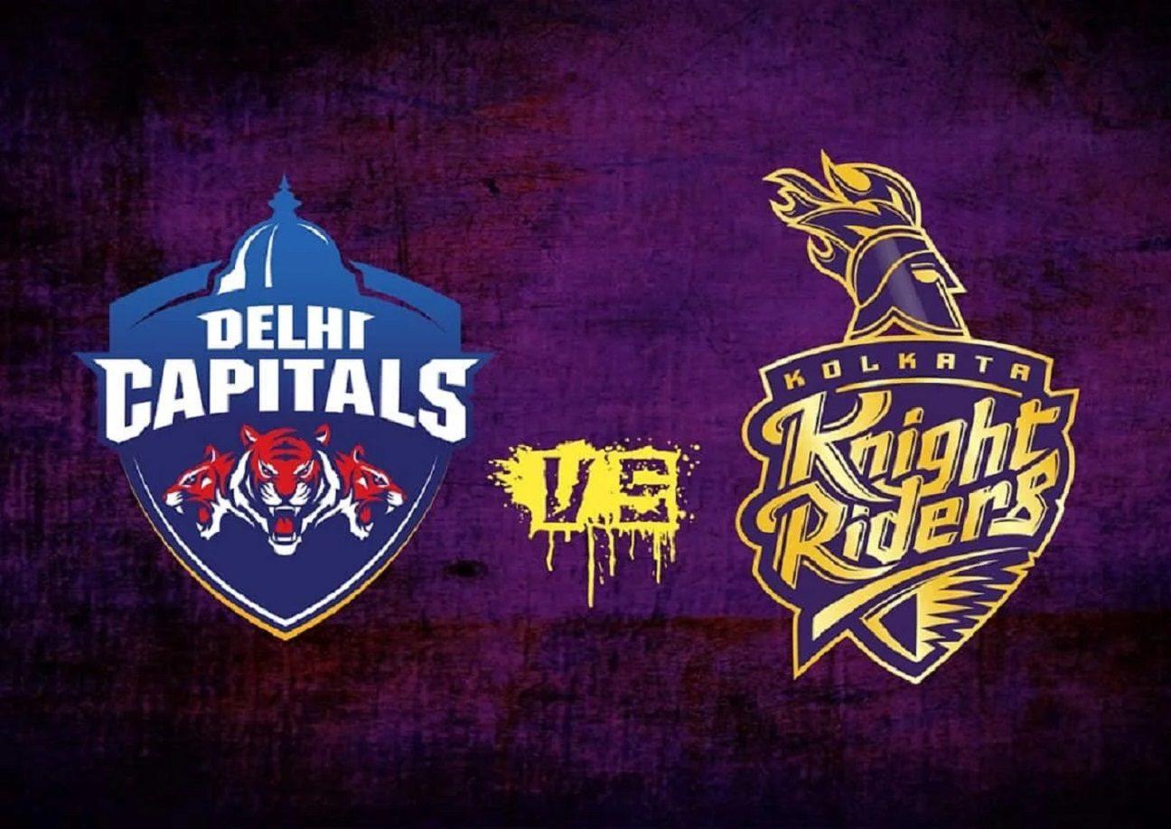 DC vs KKR Dream11 Team Predictions: Delhi Capitals vs Kolkata Knight Riders