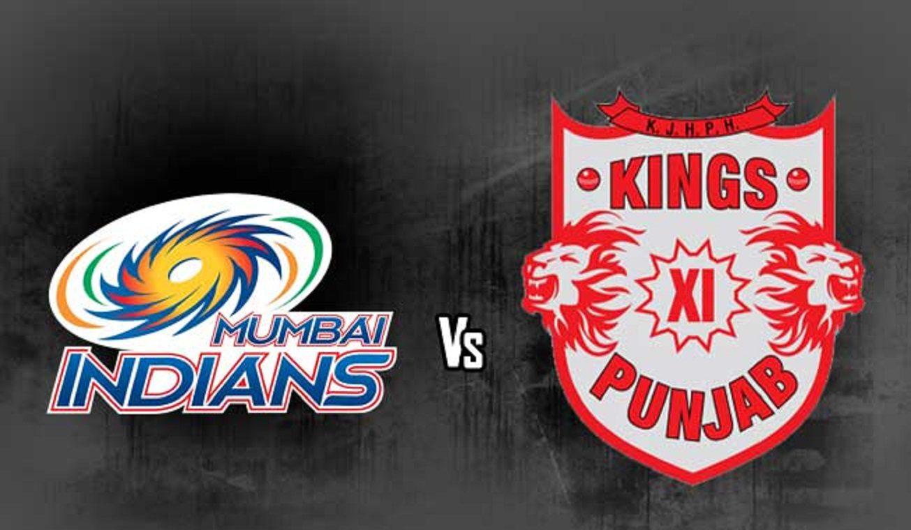 PBKS vs MI Dream11 Team Predictions: Punjab Kings vs Mumbai Indians