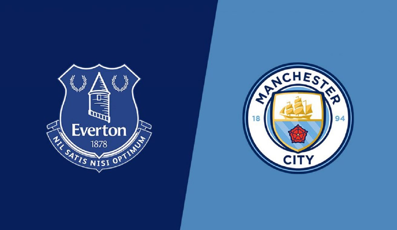 Manchester City vs Everton Football Predictions and Betting Odds