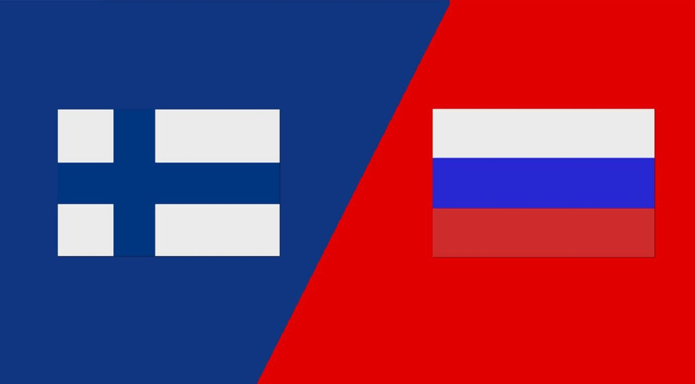 Finland vs Russia Football Predictions and Betting Odds
