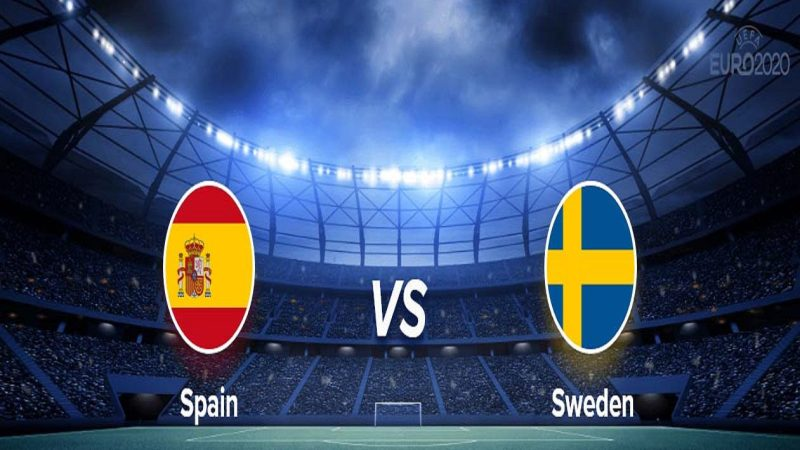 Spain vs Sweden Football Predictions and Betting Tips