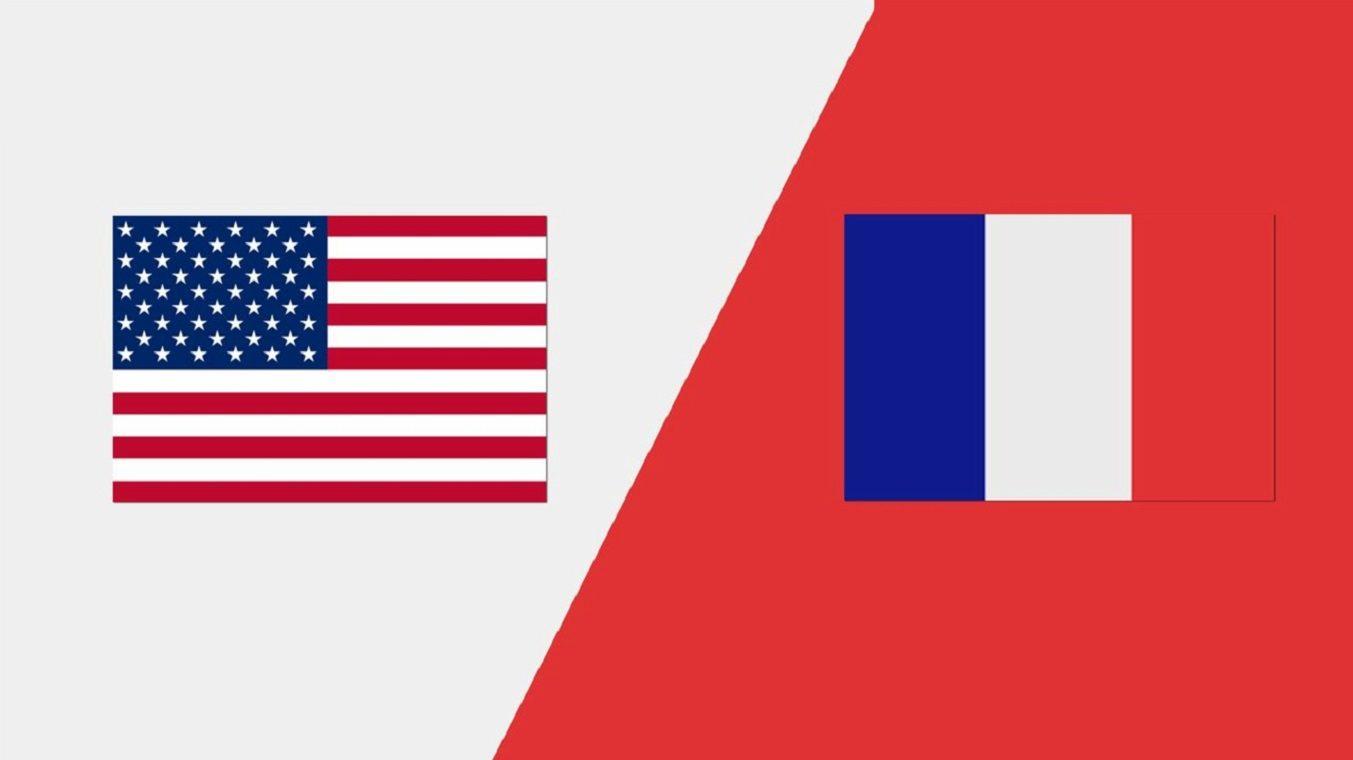 2021 Olympics Basketball: USA vs France Odds and Prediction: US to avenge 2019 loss