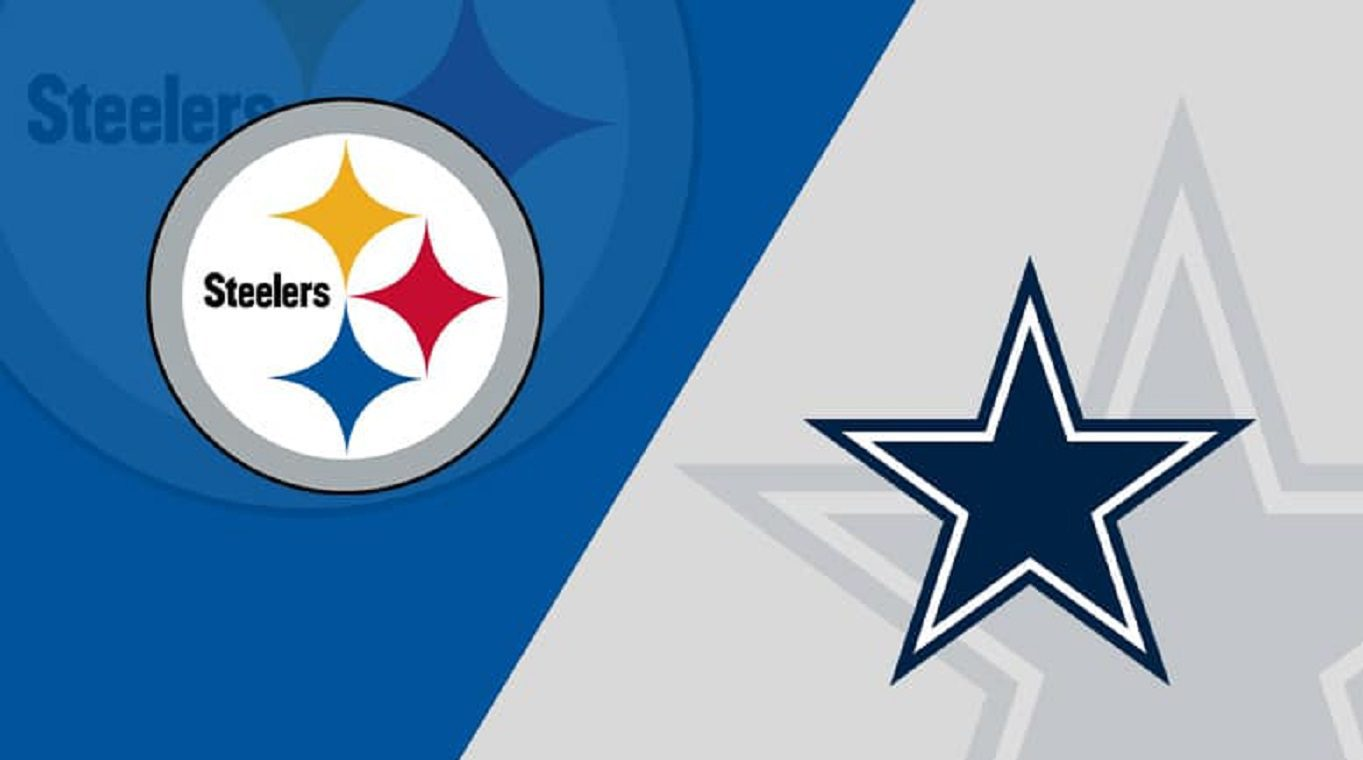 Dallas Cowboys vs Pittsburgh Steelers Odds and Predictions: Steelers to win in close game?