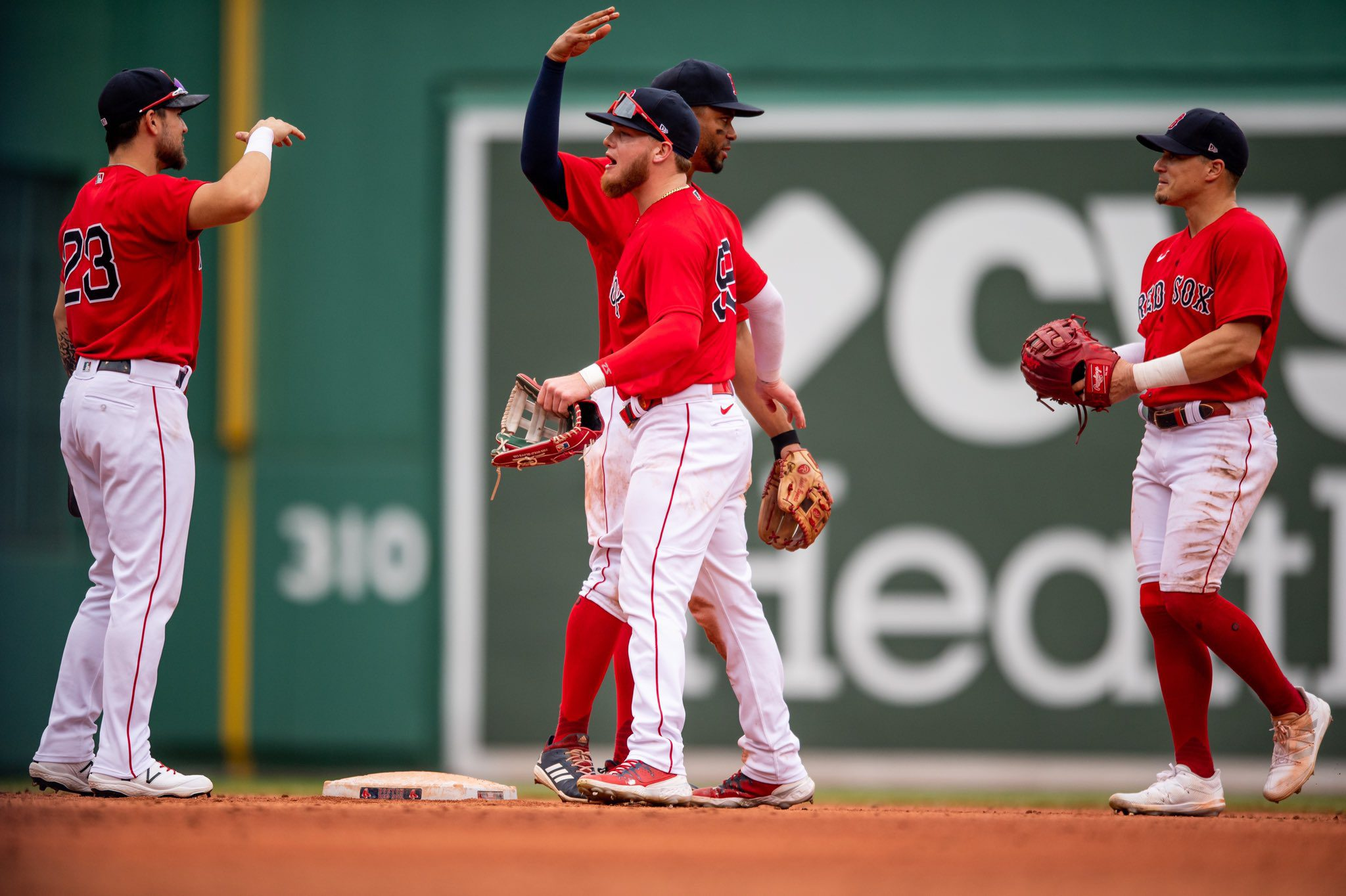 Boston Red Sox vs Toronto Blue Jays Predictions and Match Odds